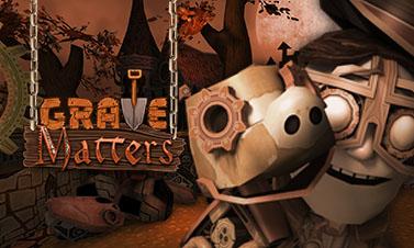 grave_matters